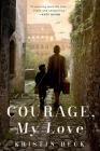 Courage, My Love Cover Image