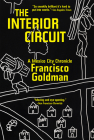 The Interior Circuit Cover Image