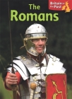 Britain in the Past: The Romans Cover Image
