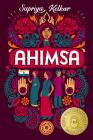 Ahimsa Cover Image