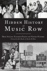 Hidden History of Music Row Cover Image
