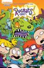Rugrats Vol. 2 Cover Image