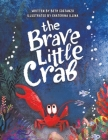 The Brave Little Crab Cover Image
