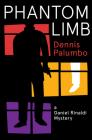 Phantom Limb (Daniel Rinaldi #4) Cover Image