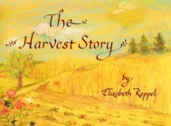 The Harvest Story Cover Image