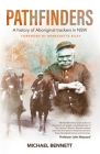 Pathfinders: A history of Aboriginal trackers in NSW Cover Image