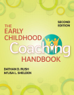 The Early Childhood Coaching Handbook Cover Image