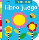 Libro juego (Toca toca series) Cover Image