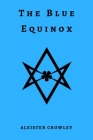 The Blue Equinox Cover Image