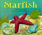 Starfish (Let's-Read-and-Find-Out Science 1) Cover Image