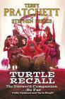 Turtle Recall: The Discworld Companion . . . So Far Cover Image