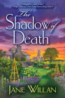The Shadow of Death: A Sister Agatha and Father Selwyn Mystery Cover Image