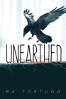 Unearthed Cover Image