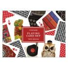 Vintage Playing Card Set Cover Image