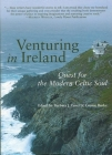Venturing in Ireland: Quests for the Modern Celtic Soul Cover Image