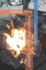 Hegemonização Espiritual Cover Image