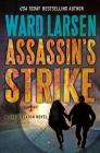 Assassin's Strike: A David Slaton Novel Cover Image
