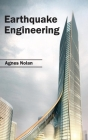 Earthquake Engineering Cover Image