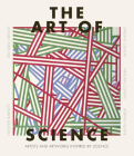 The Art of Science: The Interwoven History of Two Disciplines Cover Image