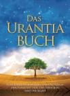 Das Urantia Buch Cover Image