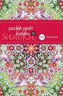 Pocket Posh Sudoku 10: 100 Puzzles Cover Image