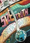 The Size of the Truth (Sam Abernathy Books) Cover Image