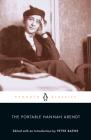 The Portable Hannah Arendt (Penquin Classics) Cover Image
