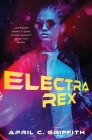 Electra Rex Cover Image
