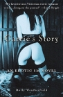 Carrie's Story: An Erotic S/M Novel Cover Image