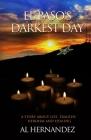 El Paso's Darkest Day Cover Image