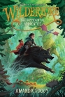 The Accidental Apprentice (Wilderlore #1) Cover Image
