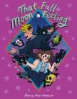 That Full Moon Feeling Cover Image