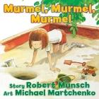 Murmel, Murmel, Murmel Cover Image