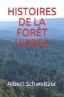 Histoires de la Forêt Vierge Cover Image