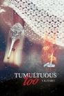 Tumultuous Too: The Sequel Cover Image