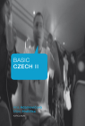 Basic Czech III Cover Image