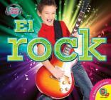 El Rock (Rock) (Me Encanta La Musica (I Love Music)) Cover Image