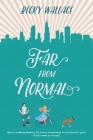 Far From Normal Cover Image