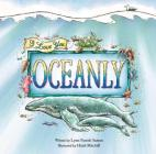 Oceanly Cover Image