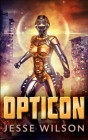 Opticon Cover Image