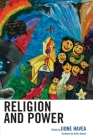 Religion and Power Cover Image