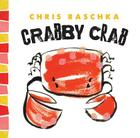 Crabby Crab (Thingy Things) Cover Image