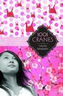 1001 Cranes Cover Image