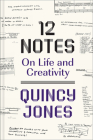 12 Notes: On Life and Creativity Cover Image