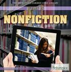 What Is Nonfiction? (Britannica Common Core Library) Cover Image