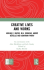 Creative Lives and Works: Adrian C. Mayer, M.N. Srinivas, André Béteille and Johnathan Parry Cover Image
