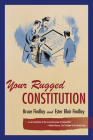 Your Rugged Constitution Cover Image