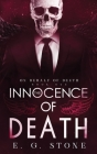 The Innocence of Death Cover Image