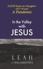 In the Valley with Jesus (Prayer #1) Cover Image