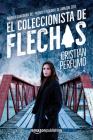 El Coleccionista de Flechas Cover Image